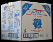 Filter Powder - 65-packet Magnesol® XL Box