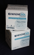 Filter Powder - 65-packet Magnesol® Box
