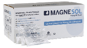 Filter Powder - 30-packet Magnesol® Box